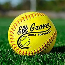 Girls Softball Registration Deadline