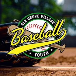 Youth Baseball 3-8 Open Registration Deadline