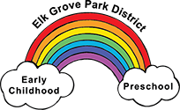 Preschool & Early Childhood