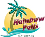 Rainbow Falls Waterpark