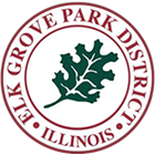 Park District of Elk Grove, Illinois